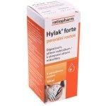 Hylak Forte por.sol. 1 x 100 ml