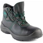 Bezpečnostní kotníková obuv STRONG MISTRAL S3