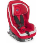 Chicco Go-One Isofix 2016 Red