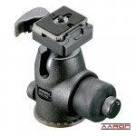 Manfrotto 468 MGRC5