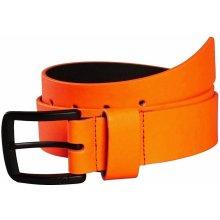 Fox Racing Core Belt Agent Orange