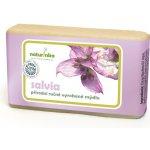 Naturinka šampon salvia 110 g