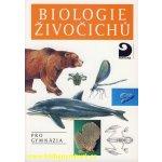 Biologie živočichů FORTUNA Smrž a kolektiv, Jaroslav; Zpěváková, Hošek, Sokoltová Hana, Jan