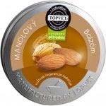 Topvet Mandlový balzám 100 ml