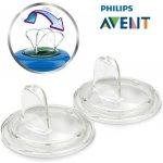 Phillips Avent hubičky pro první doušky Classic