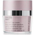 Mary Kay TimeWise Repair denní krém SPF 30 (Volu-Firm Day Cream) 48 g
