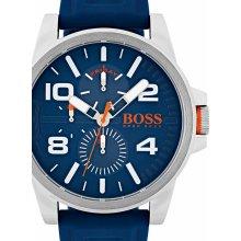 Boss Orange 1550008