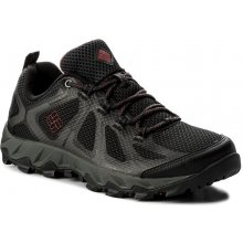 COLUMBIA Peakfreak Xcrsn II Xcel Low BM1761 Black Rocket 010 c4795f1239