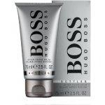 Hugo Boss No 6 balzám po holení 75 ml