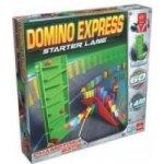 Goliath Toys Domino Express: Starter Lane 16