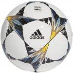 Adidas Finalekiev Comp