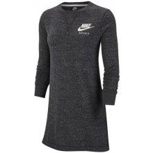 c8582ecea3b0 Dámské šaty Nike Court Lucid green. od 1 899 Kč · Nike AA2015010