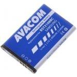Baterie AVACOM GSSA-E900-S800A 800mAh - neoriginální