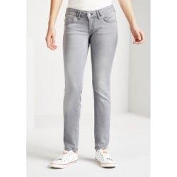 mustang gina jeans - Nejlepší Ceny.cz df967438df