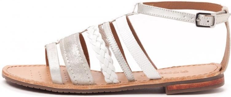 Geox sandály Sozy bílá alternativy - Heureka.cz d73f9b3aae1