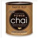 David Rio Power Chai Matcha 1816 g