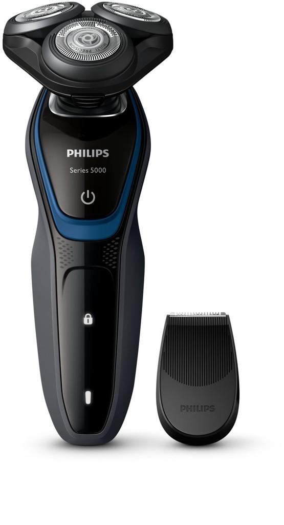 Philips S5100/06 - 0