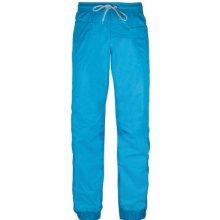 La Sportiva Sandstone Pant Men L TROPIC BLUE