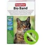 beaphar Antipar.obojek Bio Band Cat 35cm