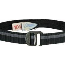 Warmpeace Money Belt 4087 iron