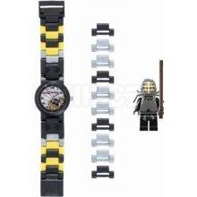 Lego Ninjago Kendo Cole 8020041