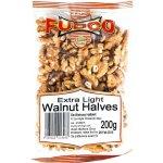 Fudco Vlašské ořechy 200 g