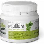 Topnatur Psyllium 100 cps.