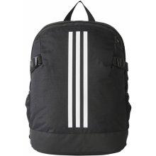 Adidas BP POWER Iv M černá