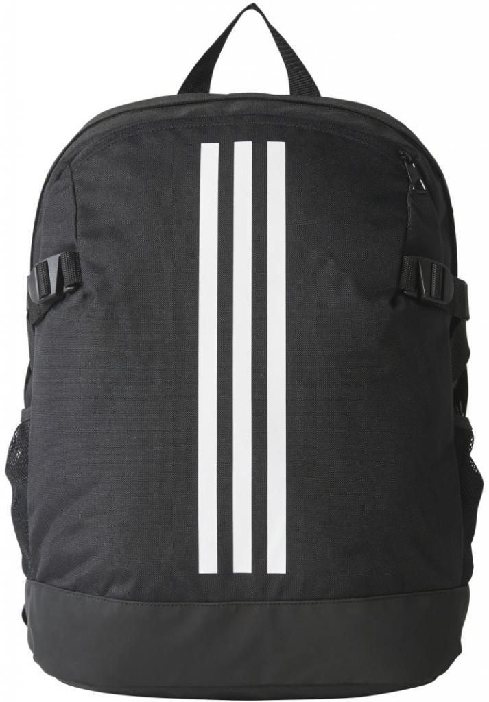 Adidas BP POWER Iv M černá od 490 Kč - Heureka.cz bc007e6b50