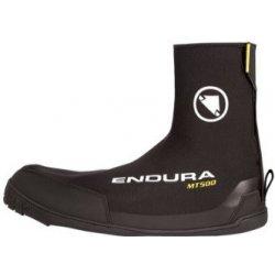 52bec579684 Endura MT500 Plus Návleky na boty od 1 399 Kč - Heureka.cz
