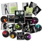 {{POZOR, 0/2 EANY NEPŘESUNUTO , ID124200406}} ! John Elton: Diving Board CD DVD