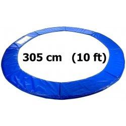 Trampolína příslušenství SPARTAN Kryt pružin na trampolínu 305 cm