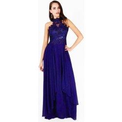 Filtrování nabídek Eva   Lola společenské šaty Olya královská modř ... e70ac04f90