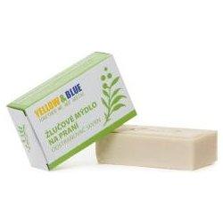 Tierra Verde žlučové mýdlo 140 g