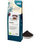 Salus Assam čaj sypaný100 g