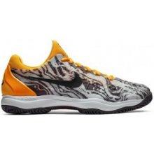 Nike pánská tenisová obuv Zoom Cage 3 d9b7e76fa1