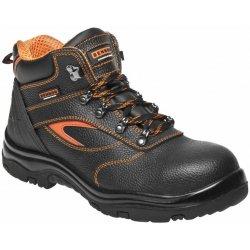 Pracovní obuv boty BENNON FORTIS S3 cd79df2f66