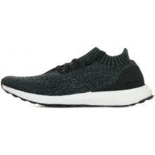 Adidas Běžecké / Krosové boty Ultraboost Uncaged