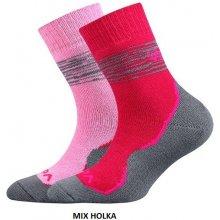 Boma ponožky VoXX PRIME Mix holka 4f821b9aa1