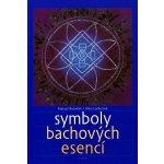 Symboly Bachových esencí