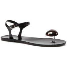 BELLAMILA páskové sandálky žabky melisky