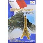 Wiky 3D Puzzle Eiffelova Věž 20 dílků