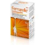 Medindex Femarelle Unstoppable 60+ 56 kapslí