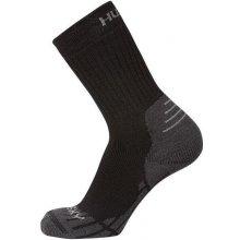 1e088f02c0d Pánské ponožky 31-32 (46-48) - Heureka.cz