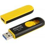 ADATA DashDrive UV128 8GB AUV128-8G-RBY