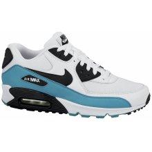 Nike Air Max 90 ESSENTIAL 537384-113