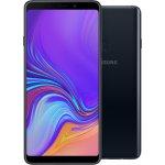 Samsung A920 Galaxy A9 na Heureka.cz
