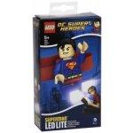 LEGO Superman čelovka