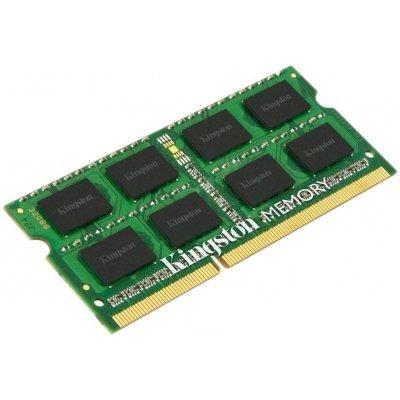 Kingston SODIMM DDR4 8GB 2666MHz CL17 KCP426SS8/8