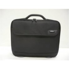 Samsonite Office Case Classic ICT